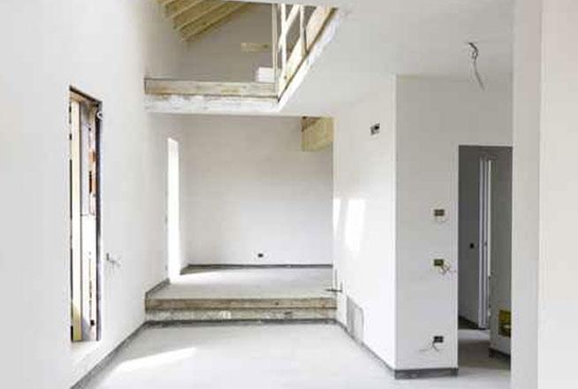 renovation_electrique_isere